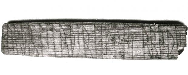 archeologie boz runencode