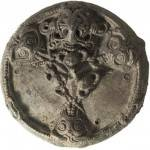 archeologie boz viking denemarken