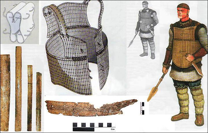 archeologie boz harnas