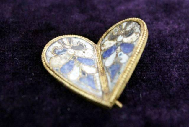 archeologie-boz-gouden-hart