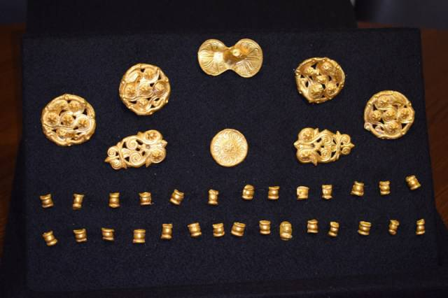 archeologie-boz-goudschat-thracie